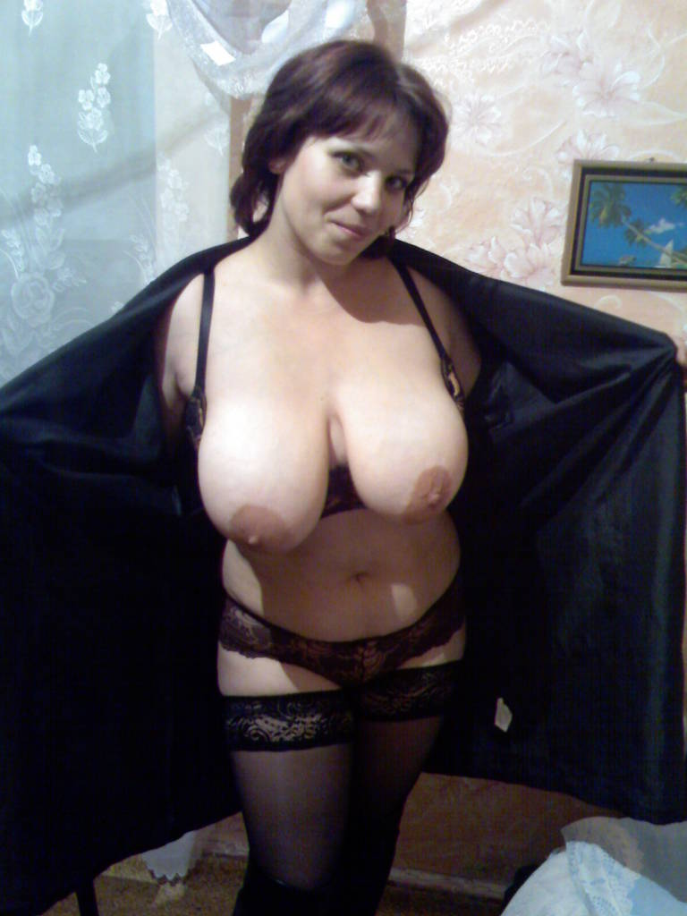 Пышные голые зрелые женщины фото