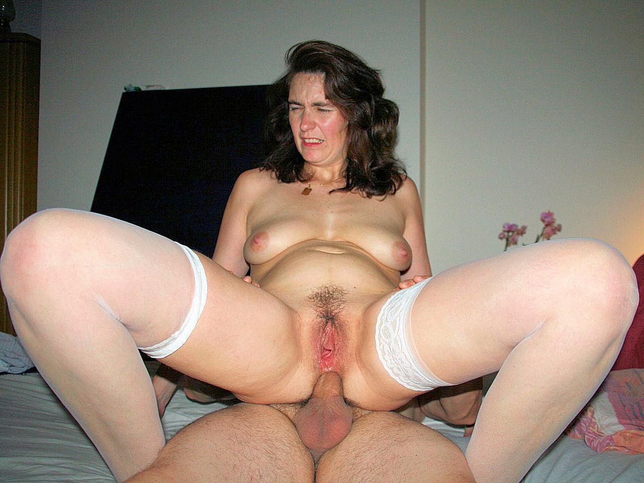 частное порно фото взрослых женщин